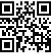 QRコードデータ・組織本部メールアドレス_小