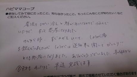 DSC_0953