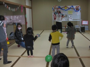 itinoseki1